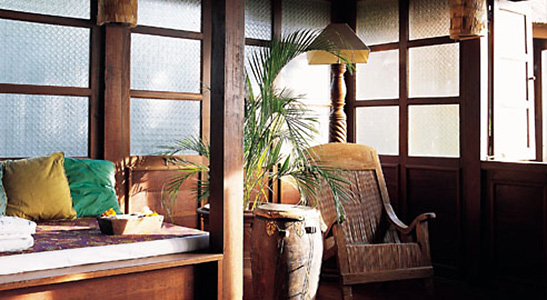 Tugu-bali-room-rejang-suite-05